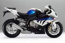 BMW-S1000RR-2012-2014.jpg