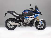 BMW-bike-model-temp-image02.jpg