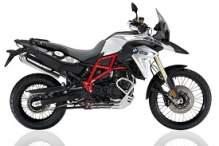 MotorbikeTrip_rental_moto_vignette_BMW-F800-GS_1200x630.jpg