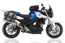 MotorbikeTrip_rental_moto_vignette_BMW-F800-R_740x.jpg
