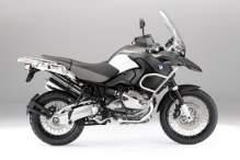 2011-BMW-R1200GSc.jpg