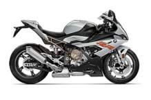 2020-BMW-S1000RR.jpg