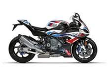 2021-BMW-M1000RR3-1024x724.jpg
