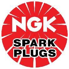 NGK-logo-220x220.jpg