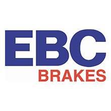 ebc-logo-220x220.jpg