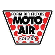 moto-air-logo-220x220.jpg