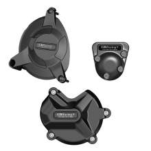 BMW S1000RR ENGINE COVER SET.jpg