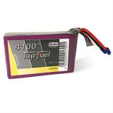 racing_battery_life_ec_4100mah_4s_topfuel_7785.jpg