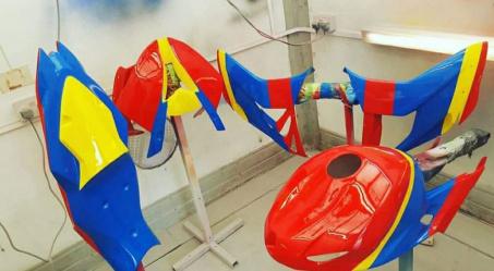 Race-Body-Kits-Fairings-gallery-image-09.jpg