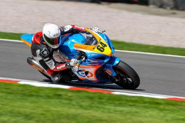 Harry-Truelove-racing-gallery.jpg