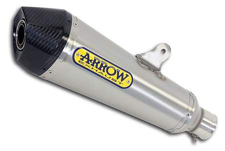 Arrow steel carbon XKone.jpg